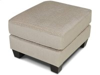 Yonts Ottoman 2Y07 Product Image