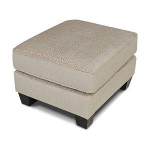 England Furniture Yonts Ottoman 2y07