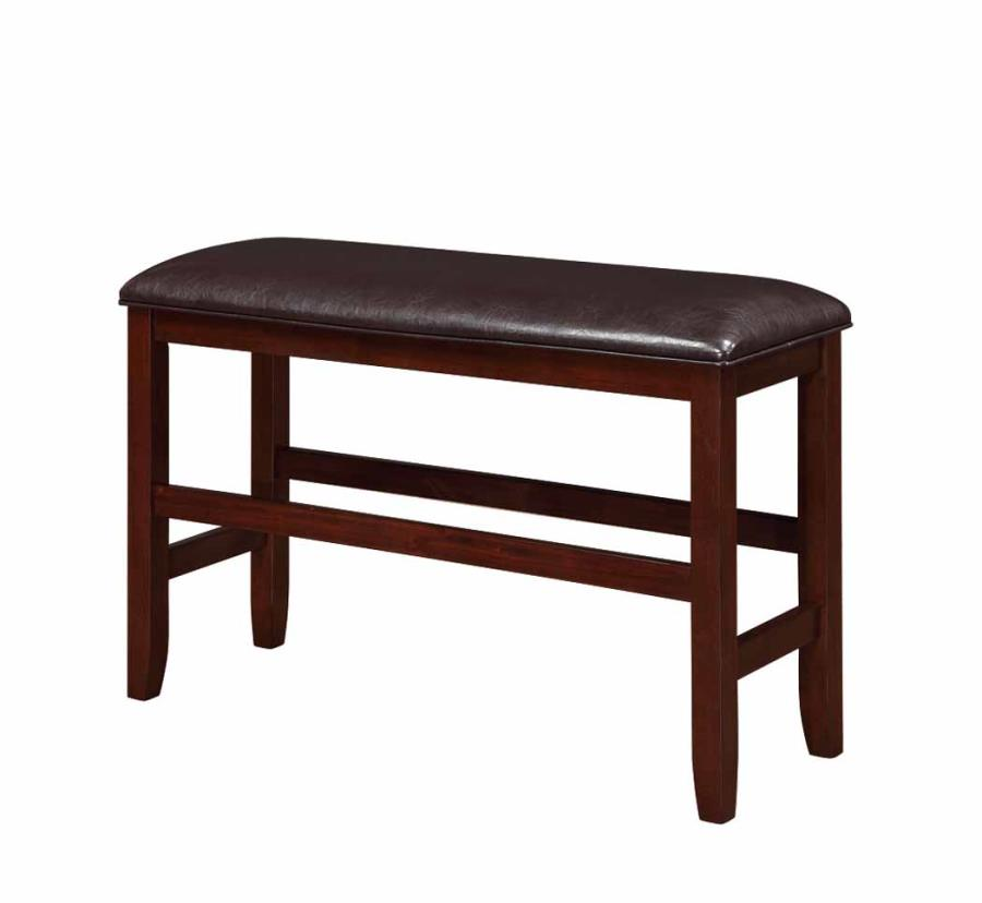 Beau Marksonu0027s Furniture