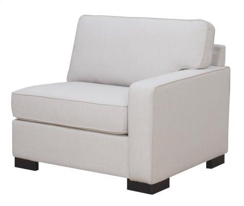 Raf Chair