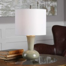 Luray Accent Lamp