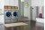 Additional Frigidaire Gallery 17.0 Cu. Ft. 2-in-1 Upright Freezer or Refrigerator