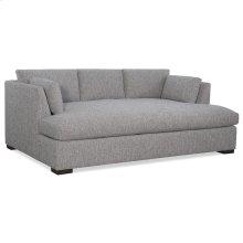 Lounger Sofa