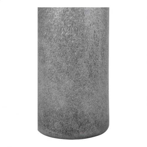 Cornwall Vase Grey