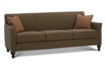 Varick Queen Sleeper Sofa