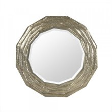 Marcelle Mirror