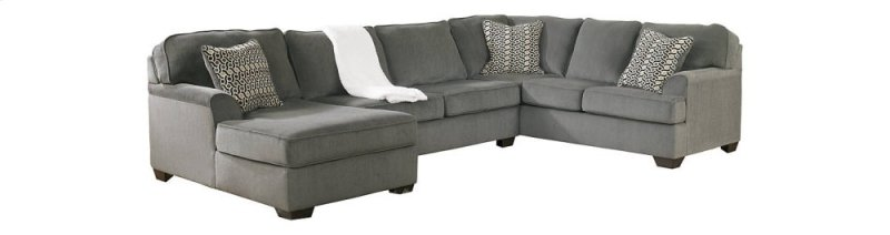 catalog en quick at furnishings loric living s room sparrow view sectionals home sectional