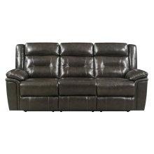 Eh8476 Monterey Chair Pwr Headrest/footrest (lay Flat) 602lv Grey