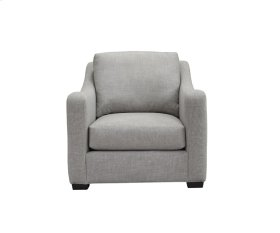 WILEY Chair