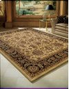 Jaipur Ja22 Lgd Rectangle Rug 3'9'' X 5'9''