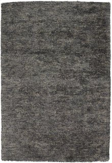 Sterling Hand-woven