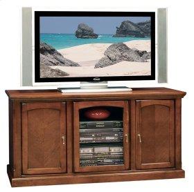 Old Savannah 56inch TV Console