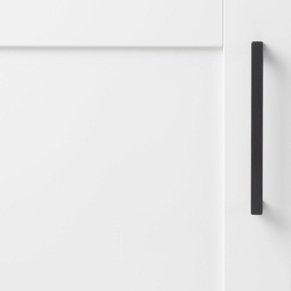Studio41 Home Design Showroom | Kitchen, Bath, Decorative