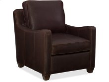 Dalton Stationary Chair 8-Way Tie