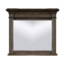 Estate Mirror