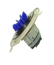 Motor Rotor Product Image