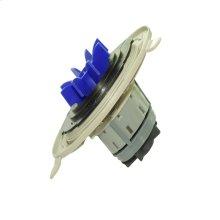 Motor Rotor
