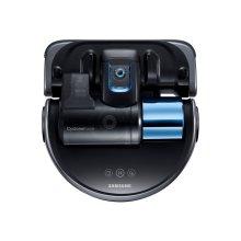 POWERbot Wi-Fi Robot Vacuum