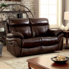 Kinsley Love Seat