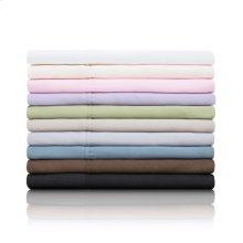 Brushed Microfiber - Standard Pillowcases Ash