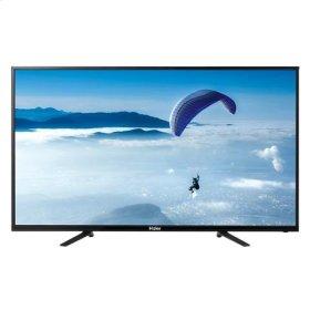 "65"" Class LED HDTV"