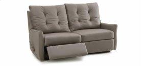 Ryan Reclining Sofa