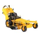 Professional Walk-Behind Mower Product Image