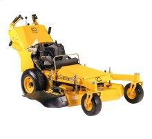 Professional Walk-Behind Mower