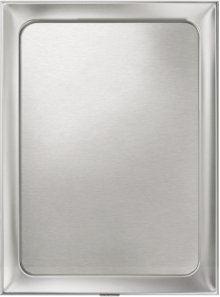 """Vario teppan yaki 400 series VP 421 610 Stainless steel Width 12"""""""