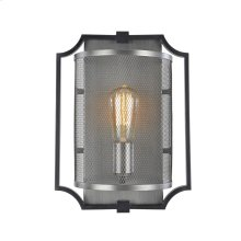 Oxford AC10497 Wall Light