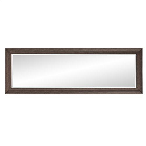 Nolan Dressing Mirror