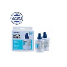 HAFCU1 Water Filter