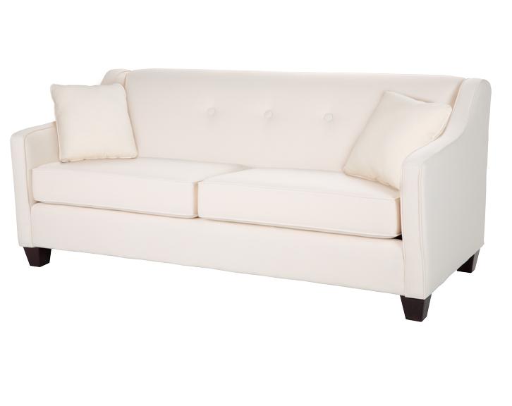 Holly Sofa Hidden