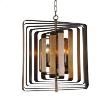 Nightsbridge Pendant Lamp