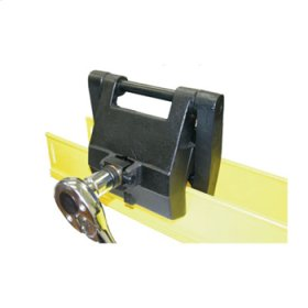 """Mighty Mo Fiber Raceway, Cut Out Tool for 6"""" wide notch"""