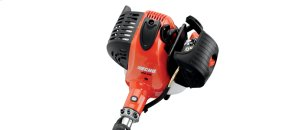 SRM-266 String Trimmer, Weed Trimmer, Powerful Straight Shaft