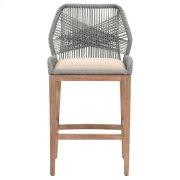 Loom Barstool Product Image