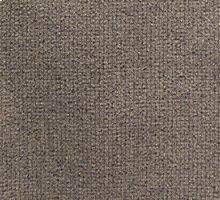Buxton Tweed