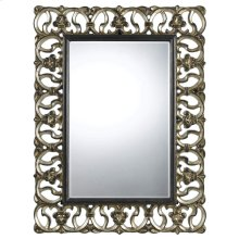 ORMOND POLYURETHANE BEVELED MIRROR