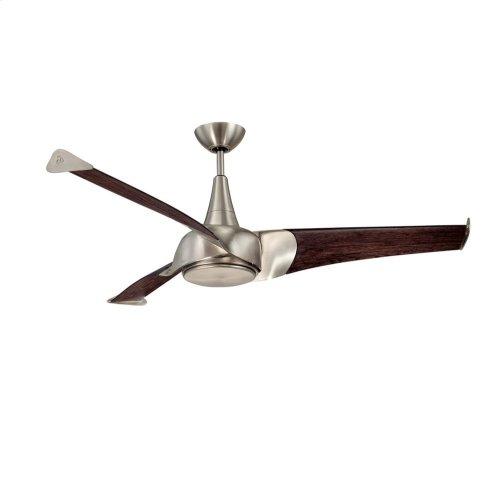 """Ariel 55"""" 3 Blade Ceiling Fan"""