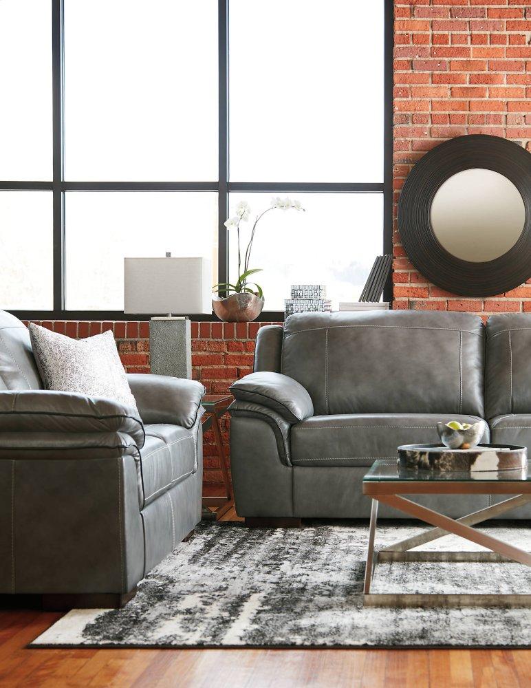 Superb Hidden · Additional Sofa