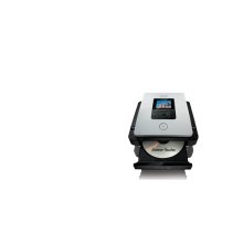 DVDirect® DVD Recorder