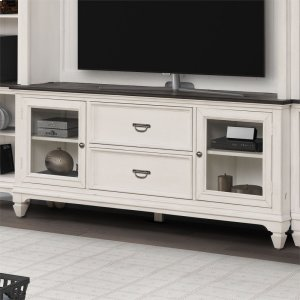 LIBERTY FURNITURE INDUSTRIESEntertainment TV Stand