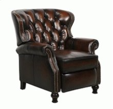 """7-4148 Presidential II (Leather) 5407-41 Stetson Coffee """"Click here for POWER option"""""""