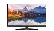 "32"" Class Full HD IPS LED Monitor (31.5"" Diagonal) Product Image"
