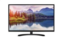"32"" Class Full HD IPS LED Monitor (31.5"" Diagonal)"