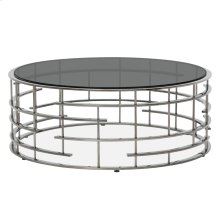 Plexus Cocktail Table