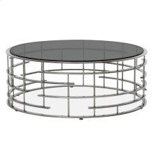 Plexus Cocktail Table