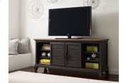 Arden Entertainment Console Product Image