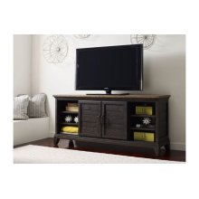 Arden Entertainment Console